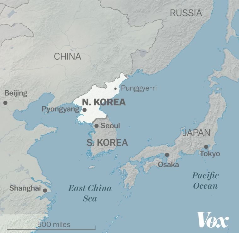 NORTH_KOREA_map