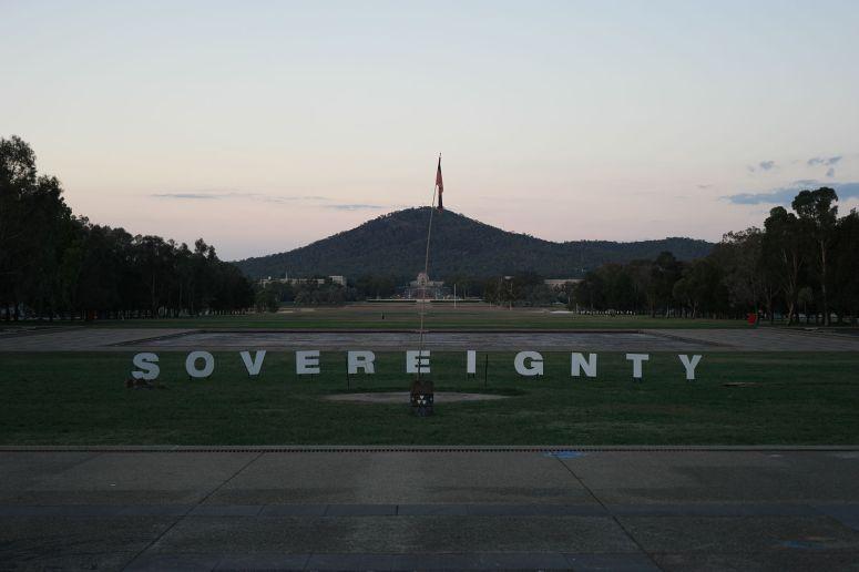 Aboriginal_Tent_Embassy,_Canberra_006
