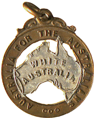 1910_White_Australia_badge