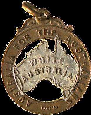 1910_White_Australia_badge