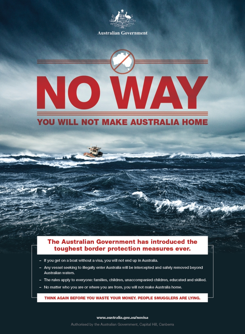 Stop_the_boats_-_Operation_Sovereign_Borders
