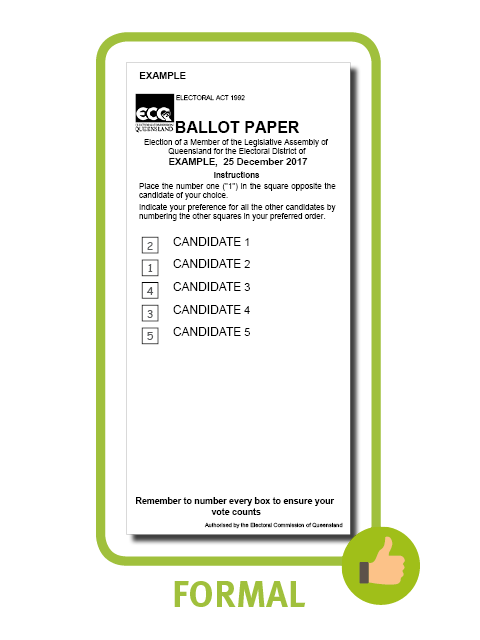 FPV-Formal-Ballot-Paper-Example
