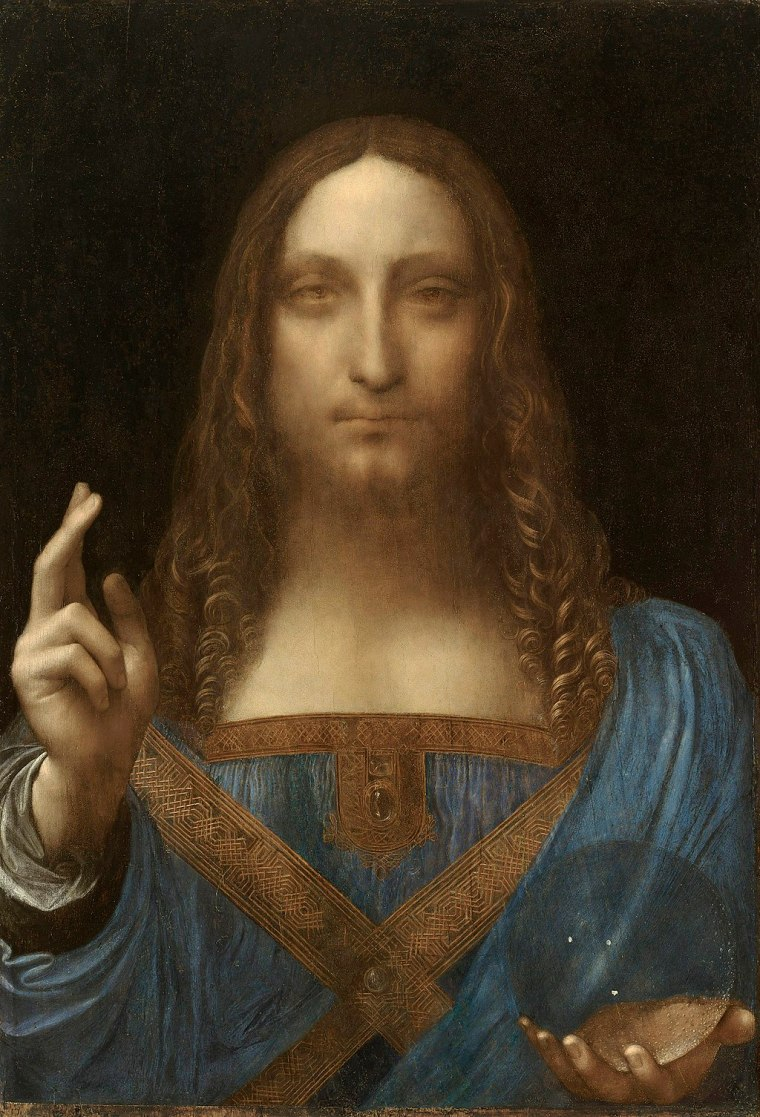 Leonardo_da_Vinci_(attributed_to)