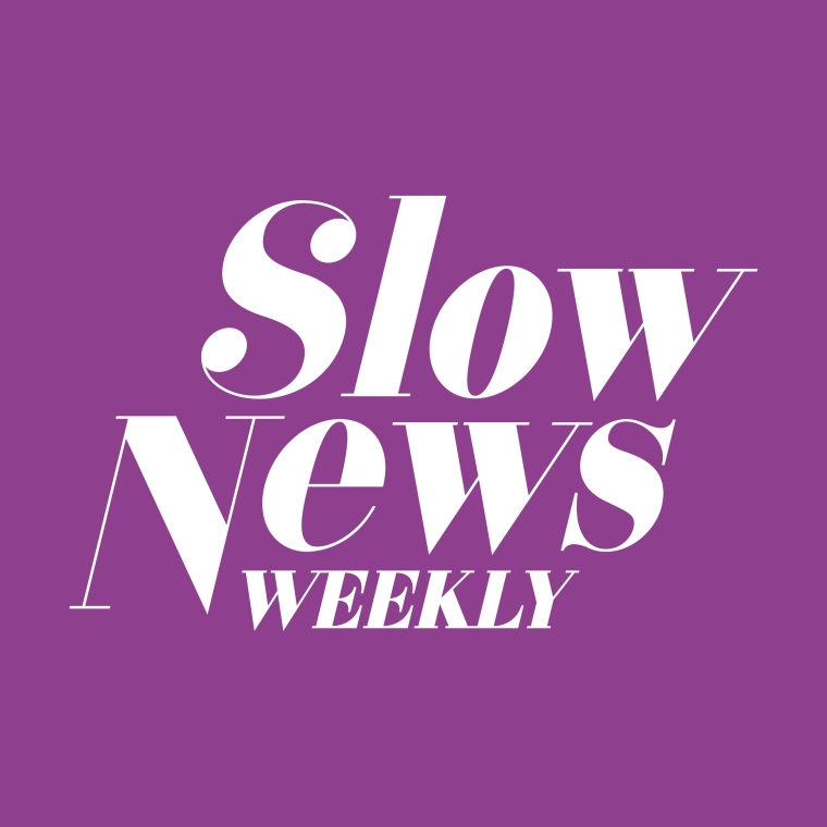 SNW2017_BrandMaster_PurpleReverse